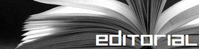editorialbanner