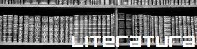 literaturabanner