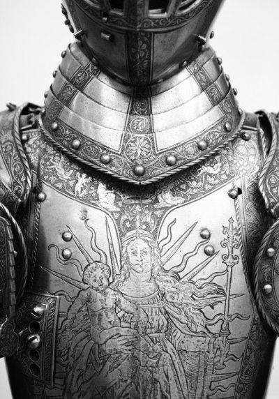 Los cruzados eran hombres acaudalados que gozaban del beneplácito del Papa y también de personajes de poder, principalmente cristianos que querían recuperar la Tierra Santa ocupada por los musulmanes.