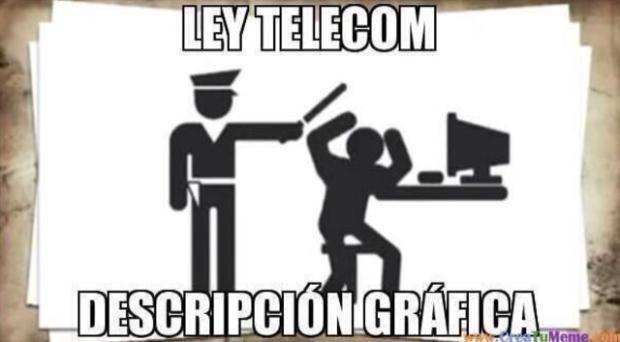 leytelecom-EPNvsInternet