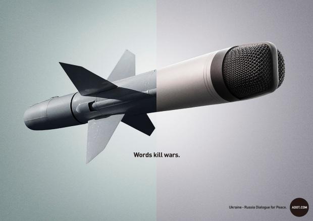Words-Kill-Wars-4