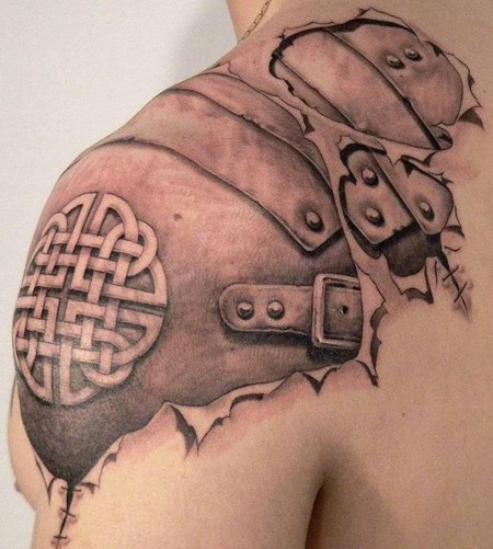 awesome-celtic-shoulder-tattoo-a-ba-cb-edc-a-fcb-d-b-f-e-930358078