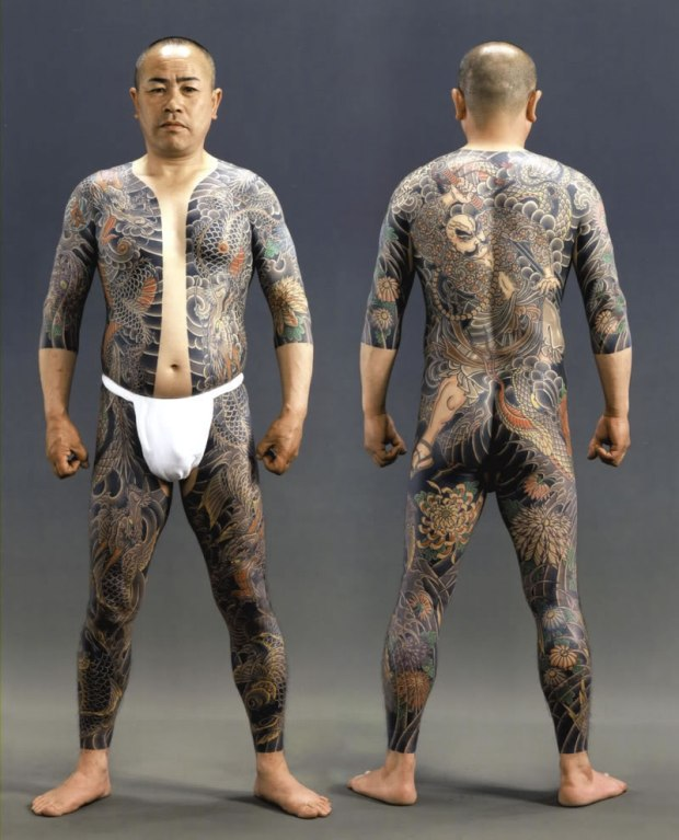 Yakuza-Tattoo-Image-8