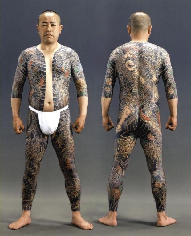 Yakuza-Tattoo-Image-8