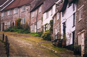 castlecombe05