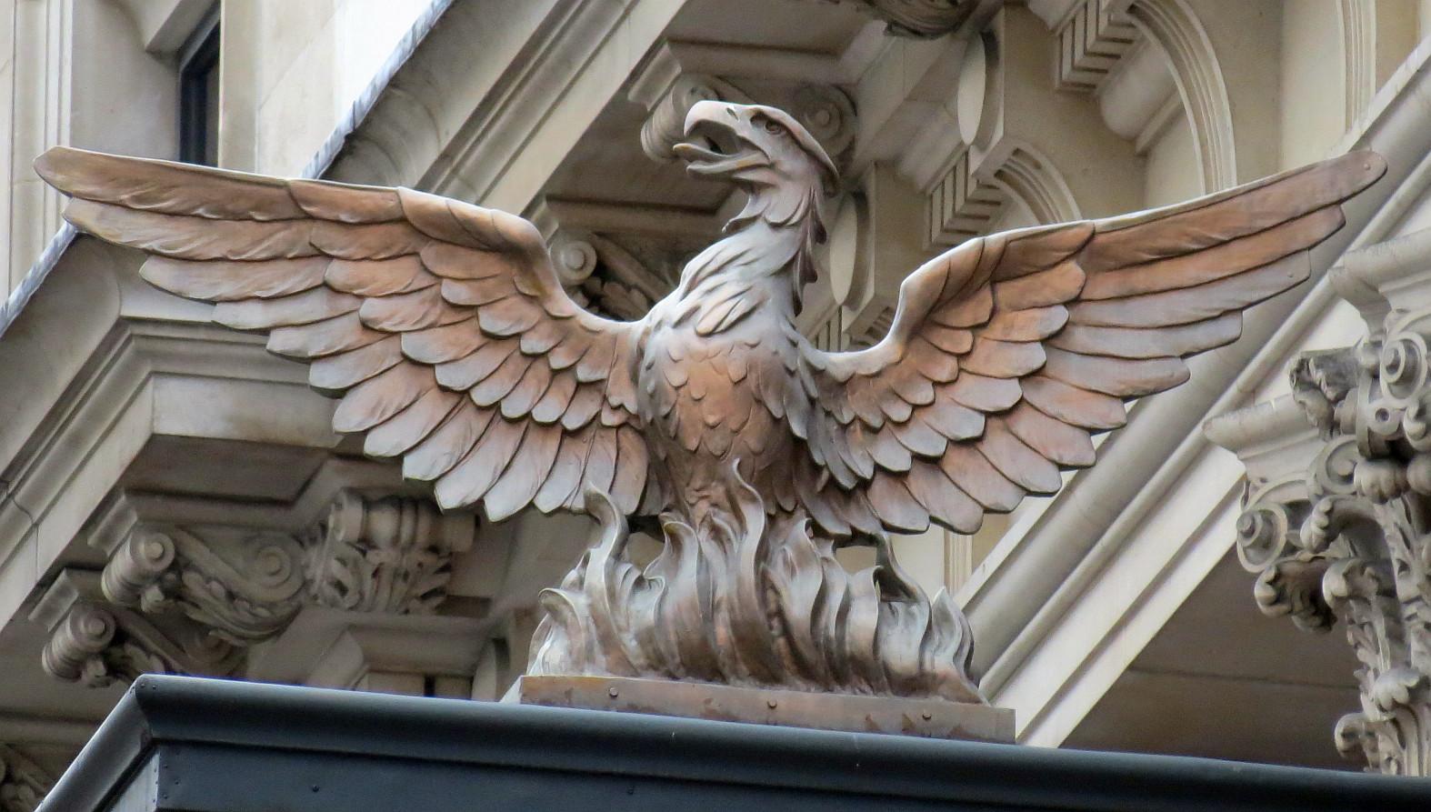 phoenix1